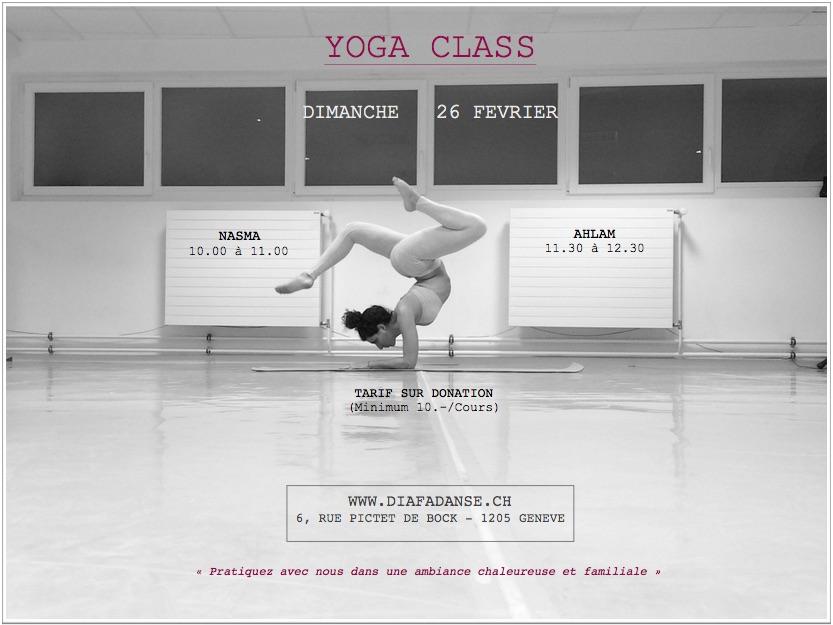 yoga-class-26-fev-17