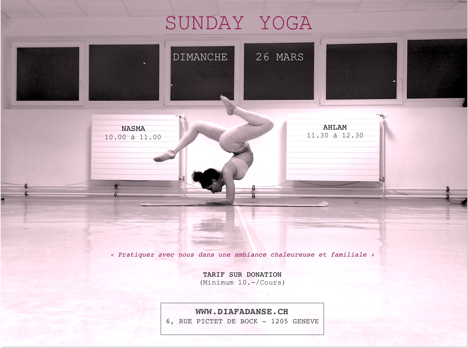Sunday_yoga_26 mars