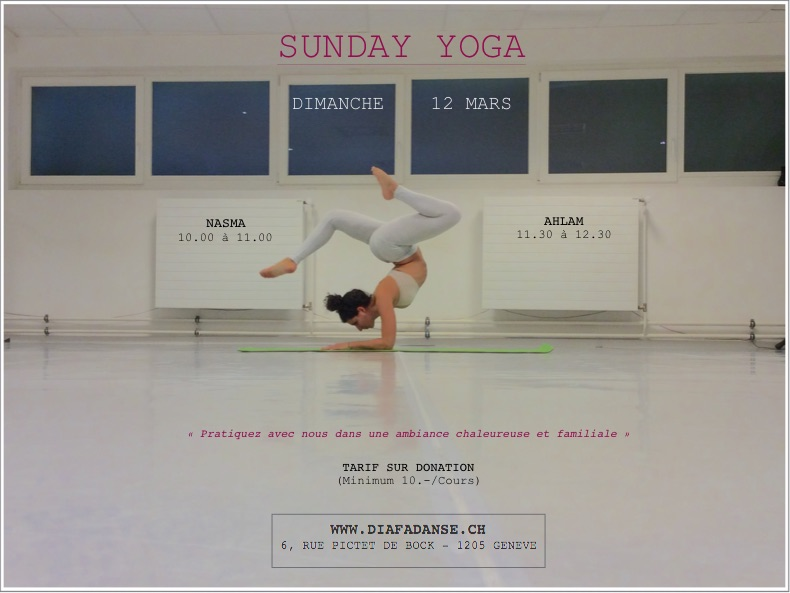 sunday_yoga_12mars