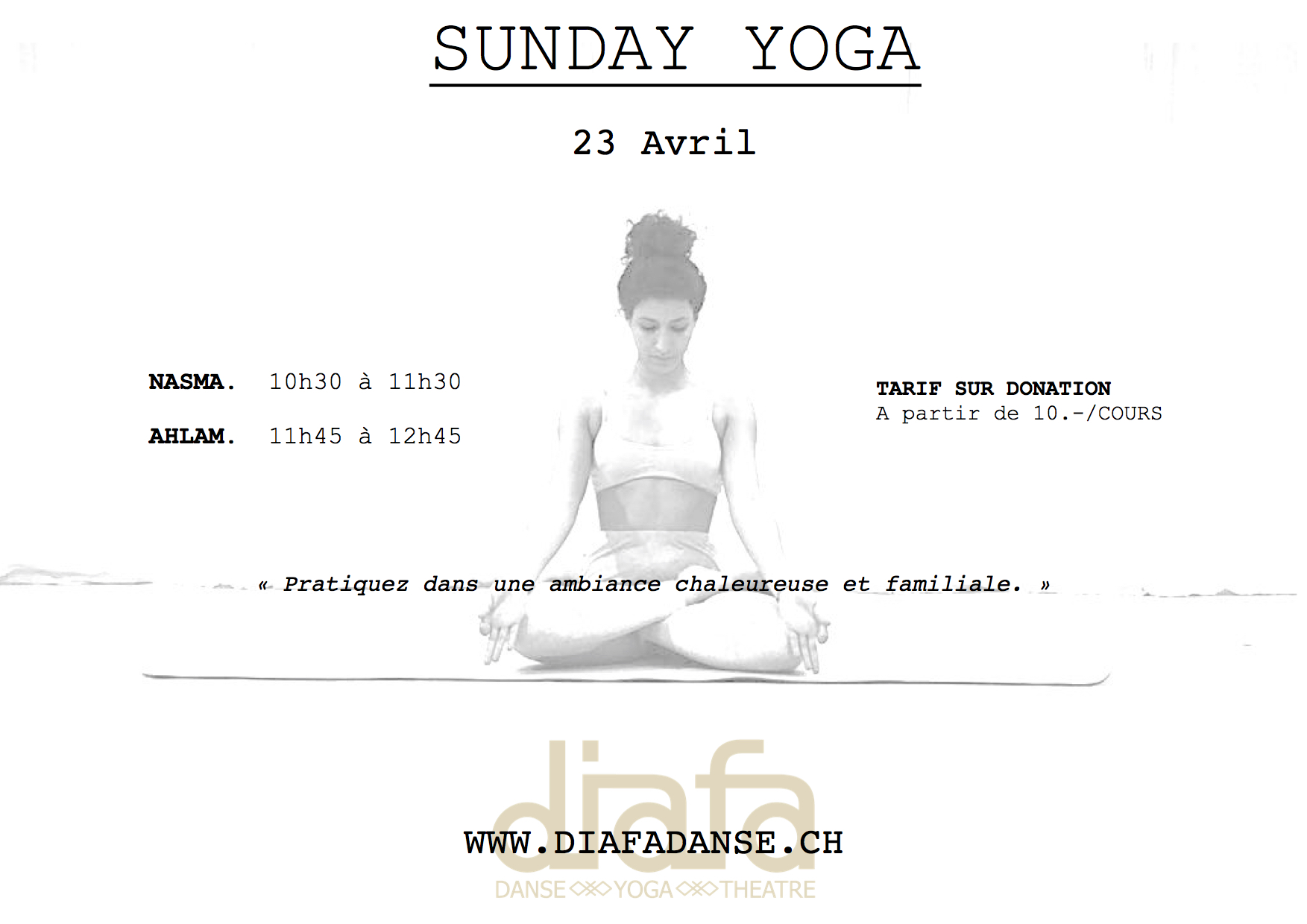sunday-yoga-23 avril