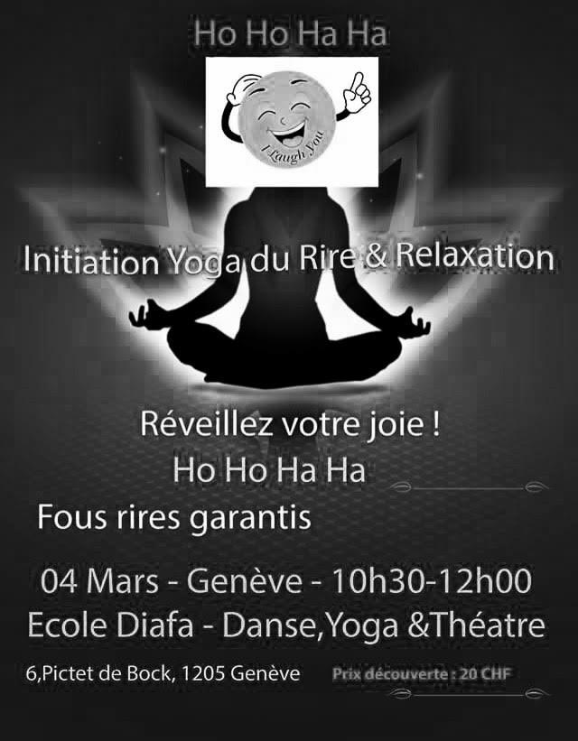 yoga-du-rire-mars-17