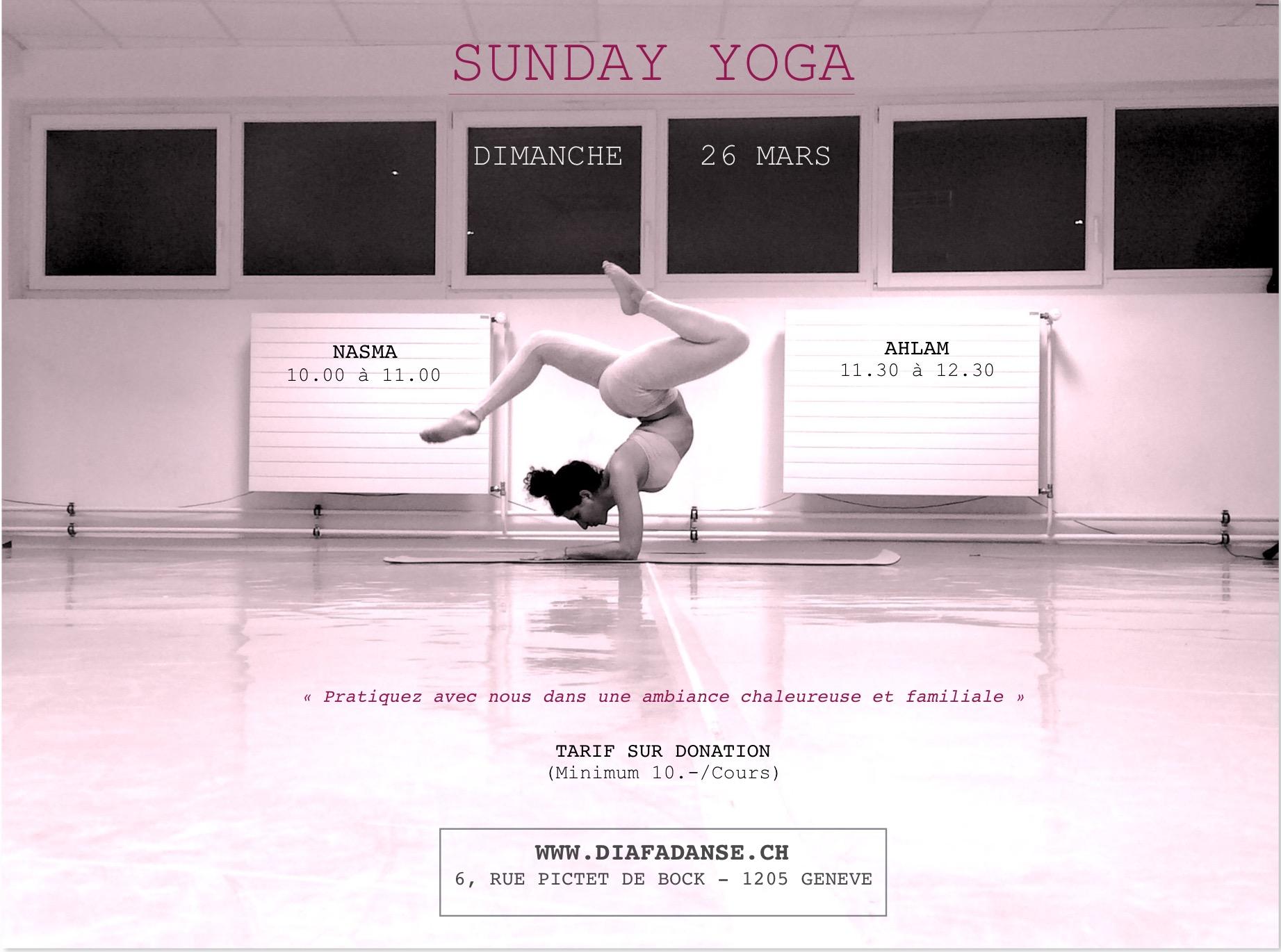 Sunday_yoga_26 mars